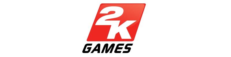 2K Games.jpg