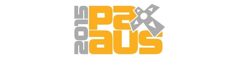paxaus2015.jpg