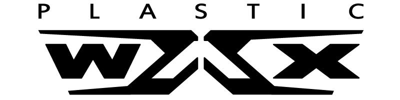 PlasticWax.jpg