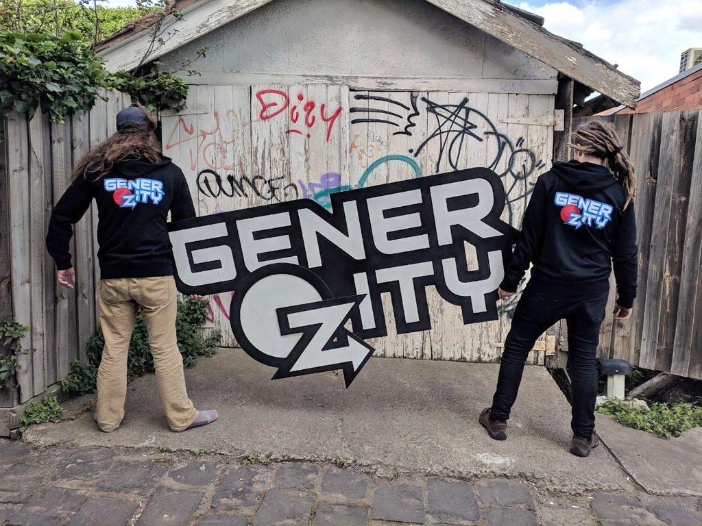 GenerOZity2018.jpg