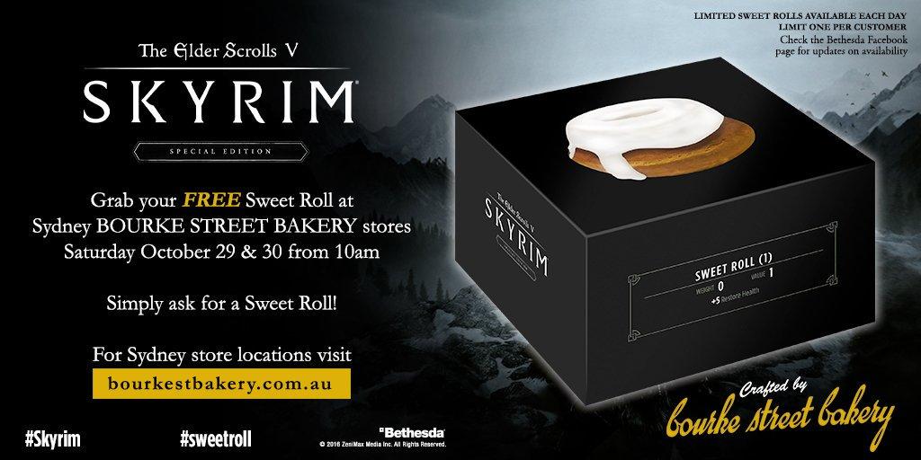 Skyrim Sweetroll.jpg