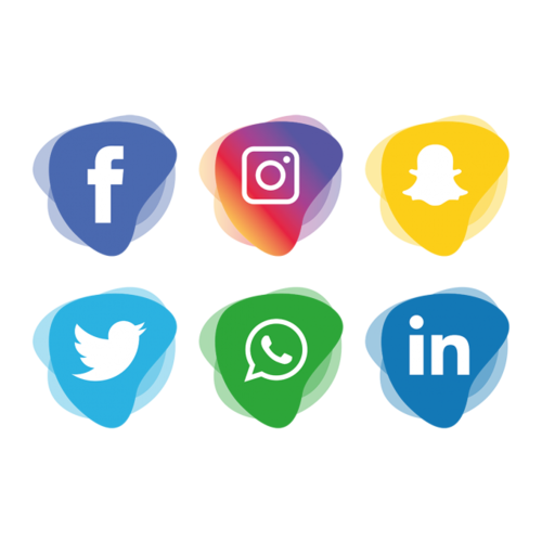 SOCIAL MEDIA - Reboot builds social media campaigns with platform development, audience growth and retention. We can staff your page or feed, populate with relevant content and grow a fanbase from scratch, backed by proven strategy, analytics and insights.