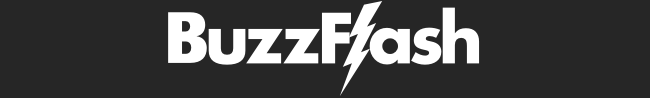 Logo_w_centered_2.png
