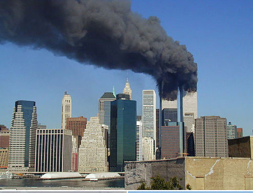 sept911attacks.jpg