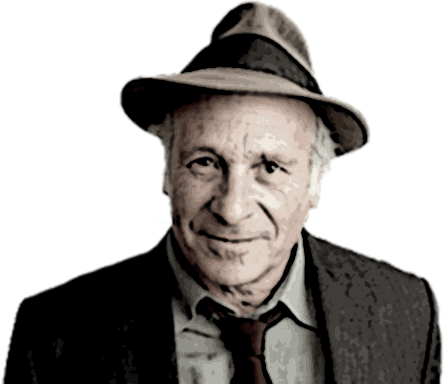 "- ""BuzzFlash is the one outlet I know I can take hardcore investigative reporting and you will run with it. And that's unusual in the United States""-Greg Palast"
