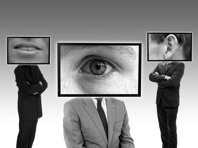Privacy Policy ( succo )
