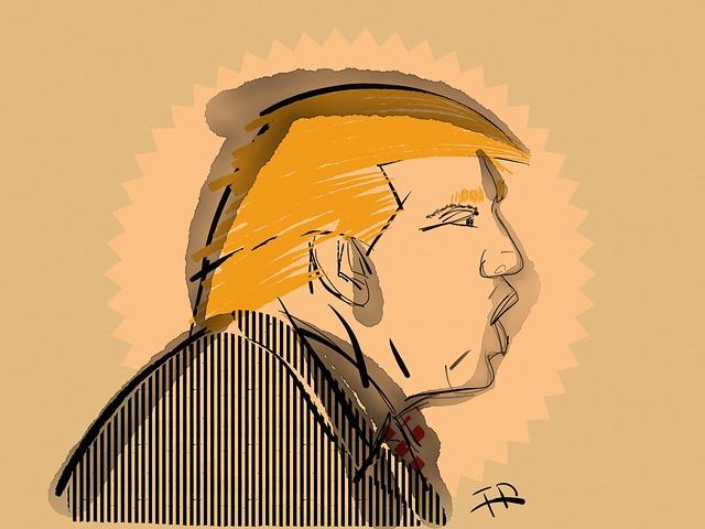 Trump ( hafteh7 )