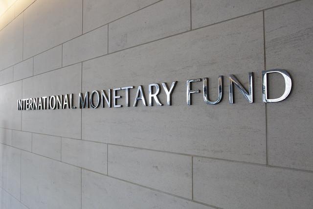 2015 World Bank Group / International Monetary Fund Spring Meetings (  World Bank Photo Collection )