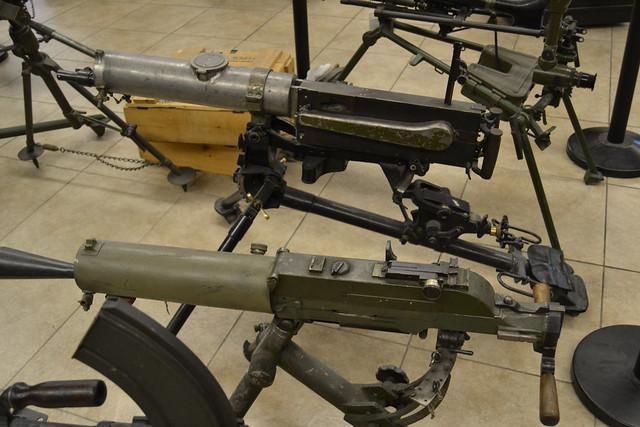 Battlefield Vegas ( ATOMIC Hot Links )
