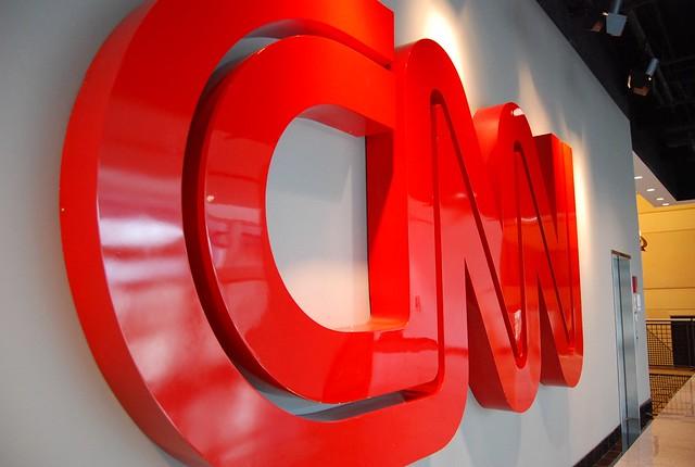 CNN ( Josh Hallet )