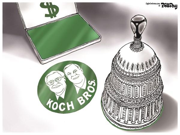 RUBBER STAMP ( Bill Day , FloridaPolitics.com)