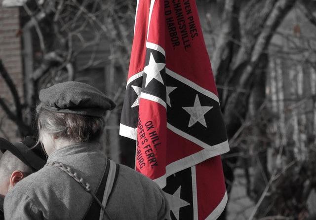 150th Anniversary - The Battle of Fredericksburg (  Matthew Straubmuller )