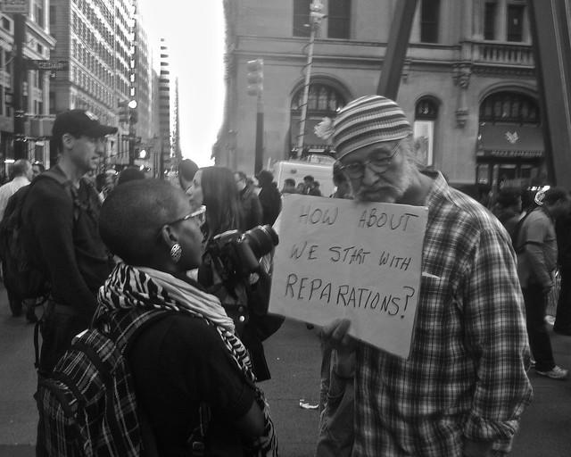 reparations ( Tyler Merbler )