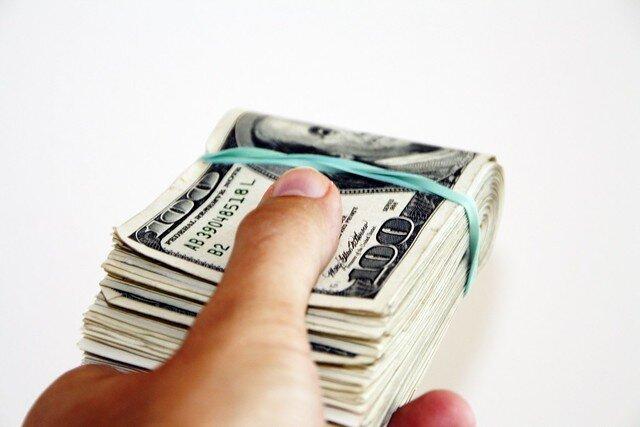 Money { 401(k) 2012 }