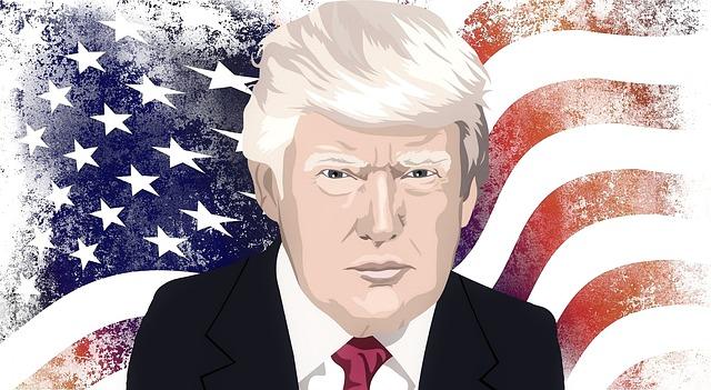 Donald Trump ( BarBus )