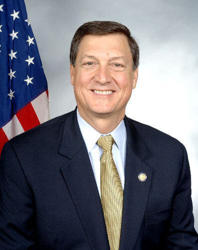 Lynn Westmoreland ( U.S Congress )