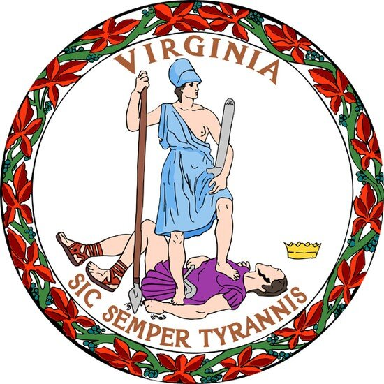 Seal-of-VirginiaStateSeal.jpg