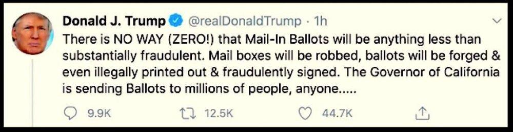 Trump_tweet_Fraudulent_Ballots-1024x263.jpg