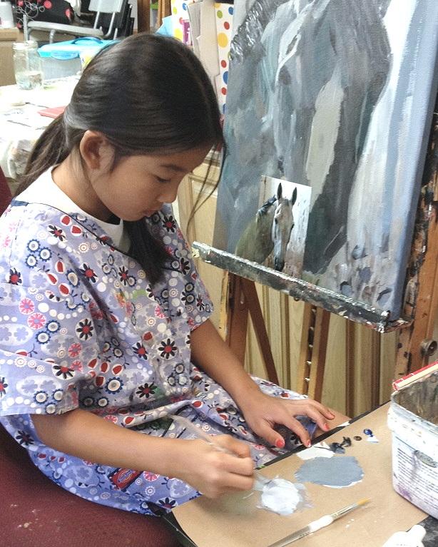 ArtClassStudent3.jpg