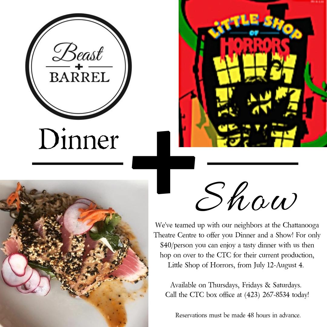 B&B Dinner and Show.jpg