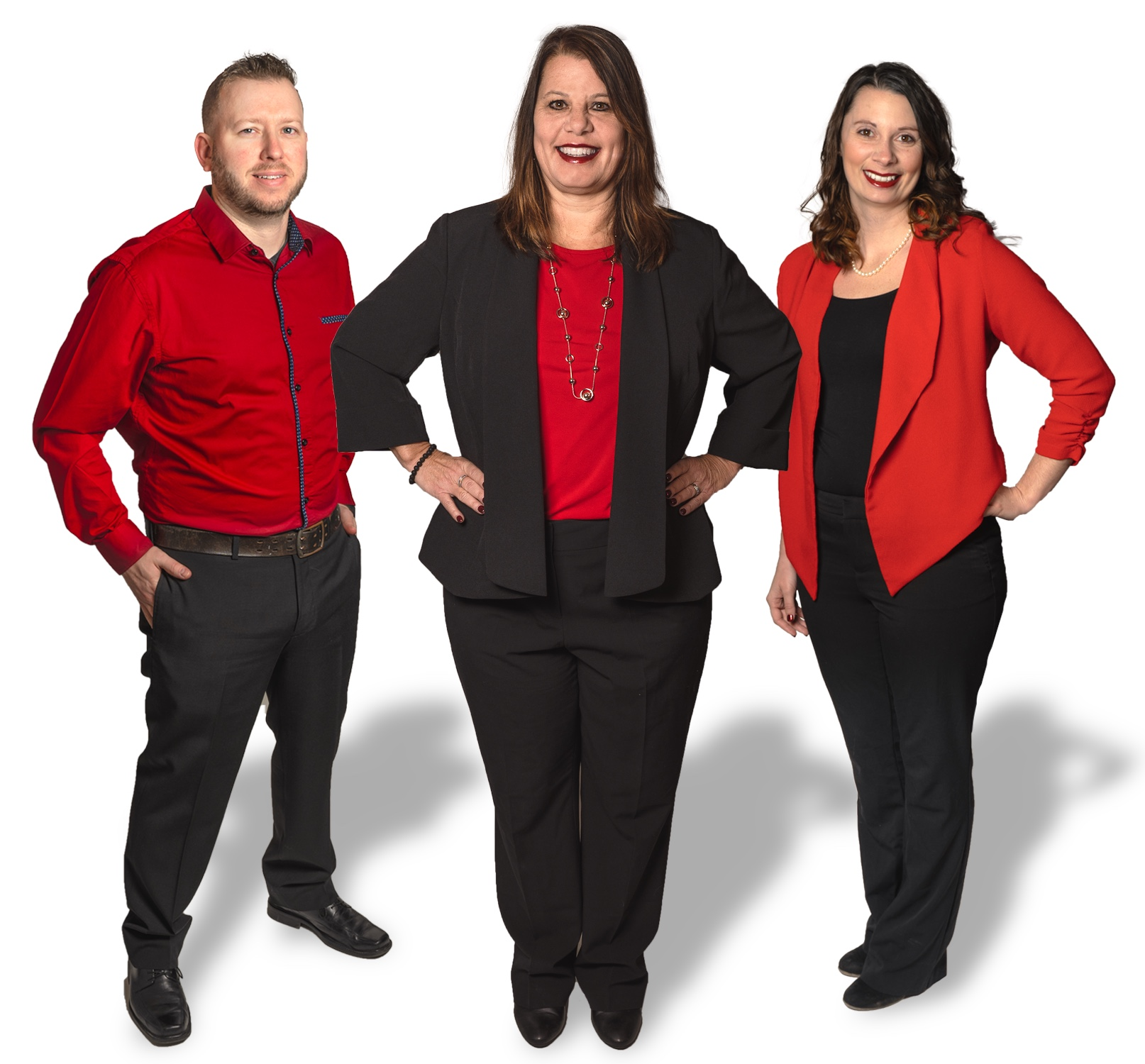Want to Buy or Sell with the Red Door Realty Group? - HOP ON OVER TO THE RED DOOR REALTY GROUP @ PPNI'S PAGE TO LEARN MORE!