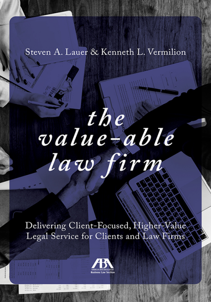 Value-Able law firm.png