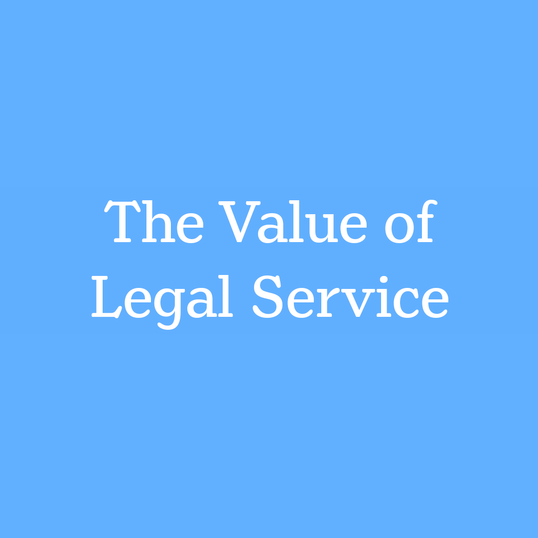The Value of Legal Service.png