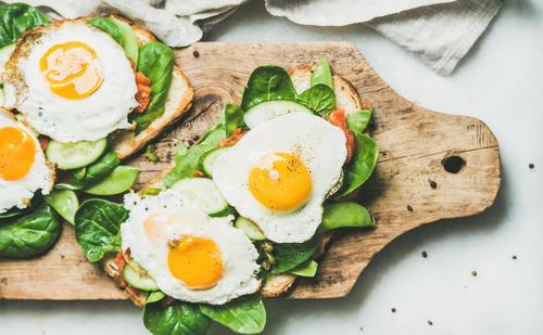 Programs Unique To Your Lifestyle & Goals - Sustainable Nutrition ・A Healthier You That Lasts A Lifetime!