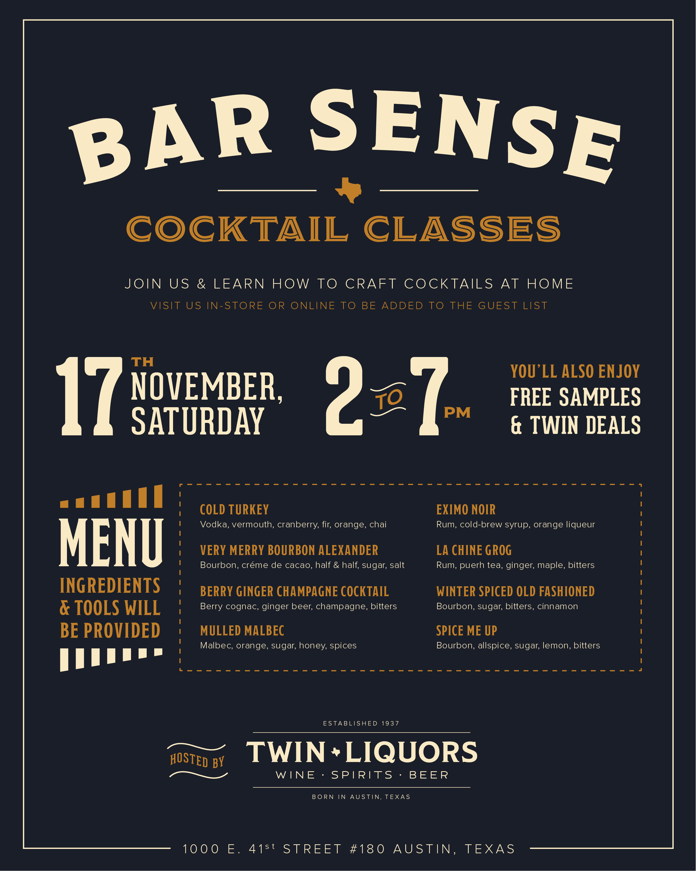 poster_cocktail classes-01-02.png