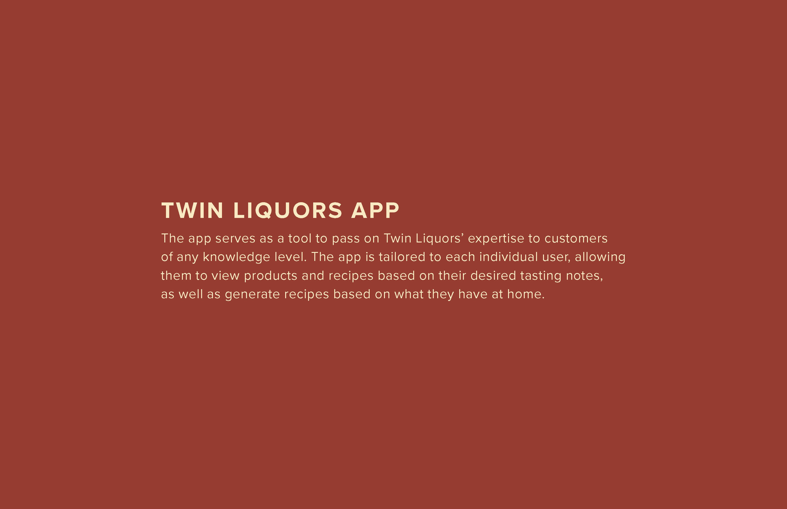 TwinLiquorsPres2.3_Page_09.jpg