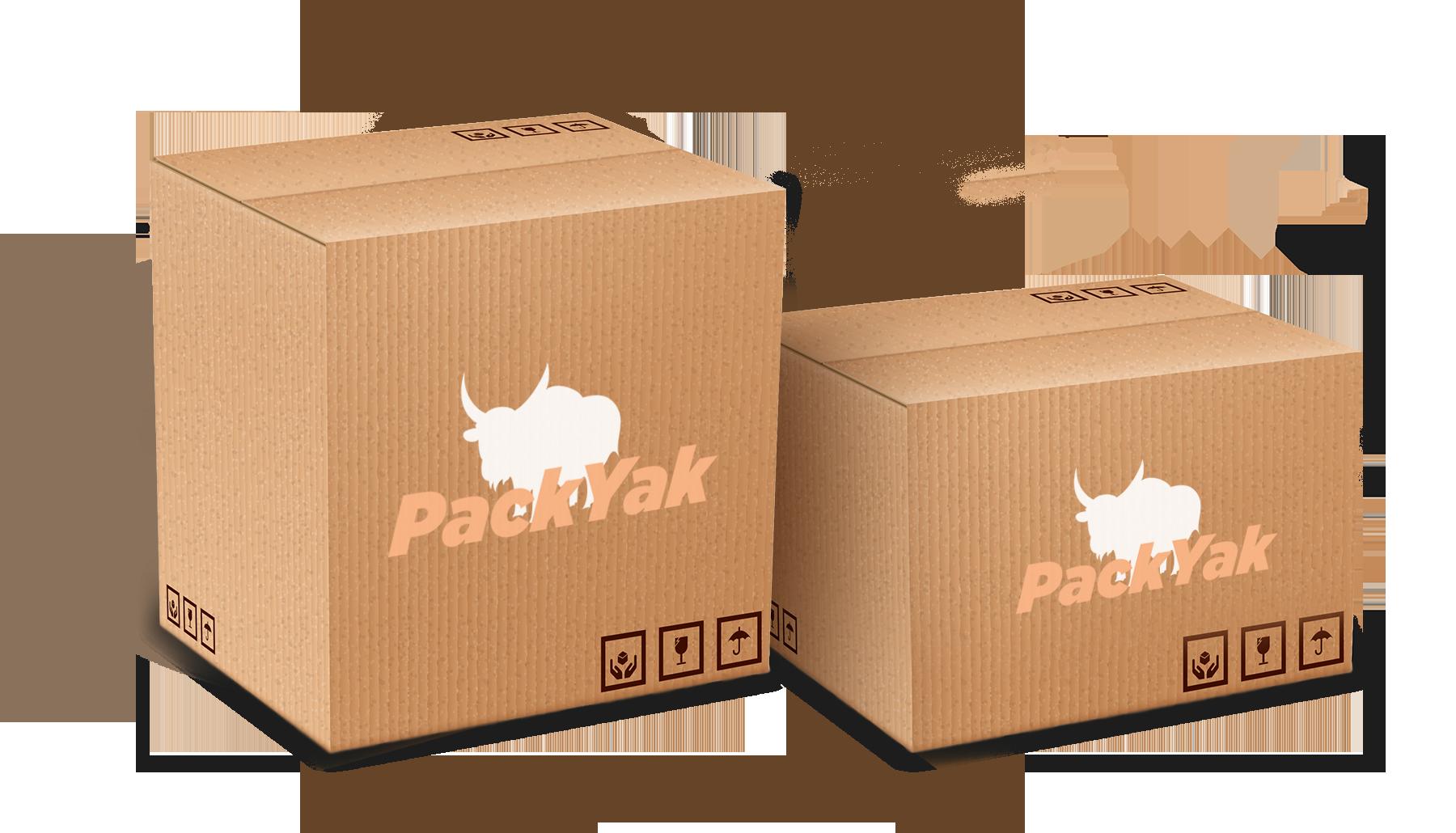 BoxMockup.png