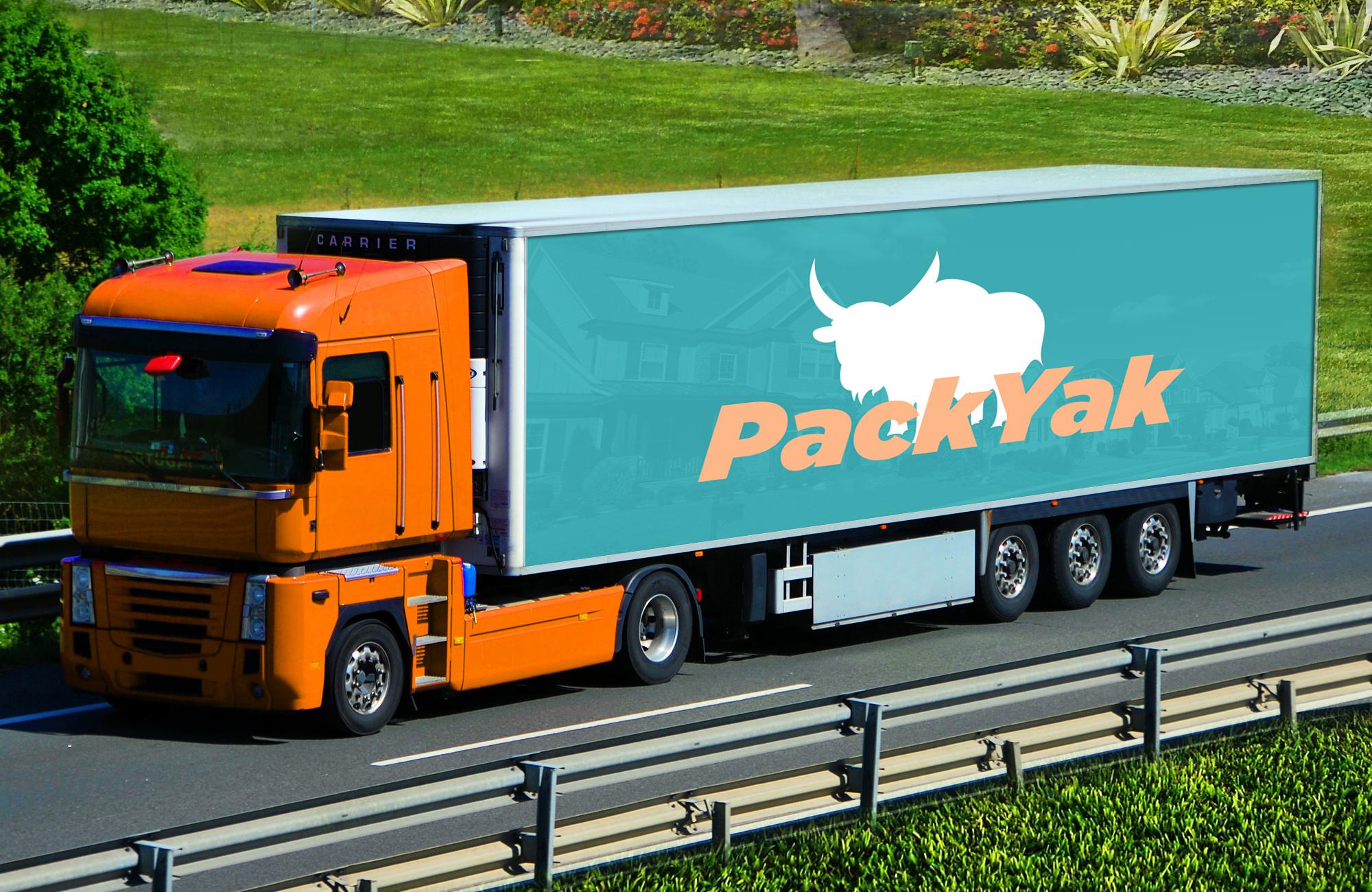 TruckMockup.jpg