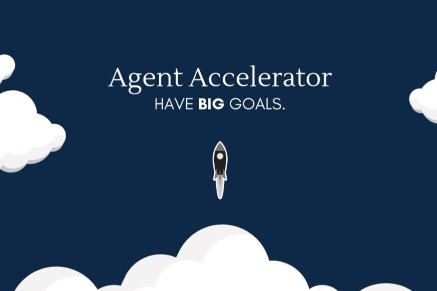 agent accelerator - For agents wanting to turn their business into a predictable revenue generator.Agent Accelerator transforms agents businesses into efficient & predictable revenue generators by balancing traditional and modern sales techniques.
