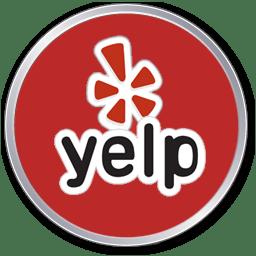 yelp-circle-icon-png.png