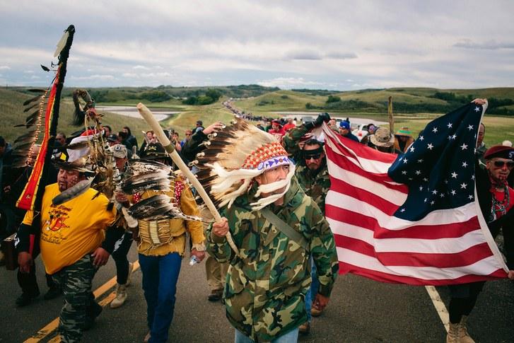 Standing Rock 2016.jpg