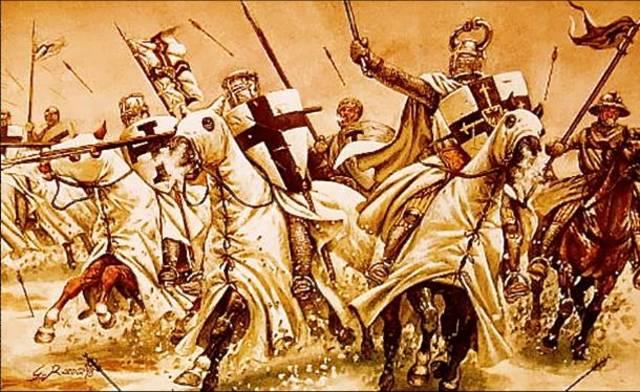 The First Crusade.jpg
