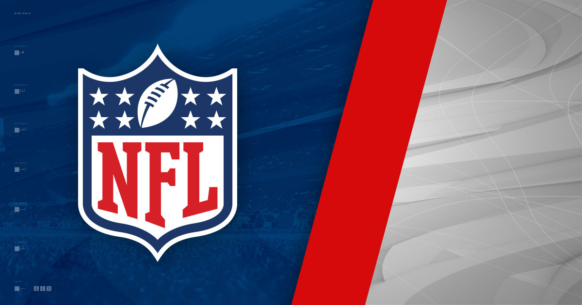 NFL Sportz.jpg