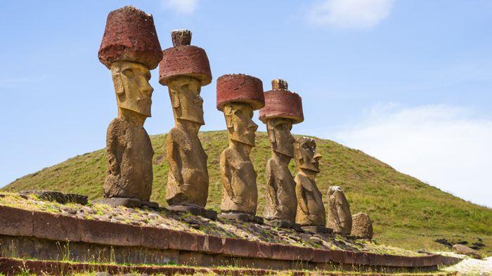 Islanders-Rapa Nui.jpg