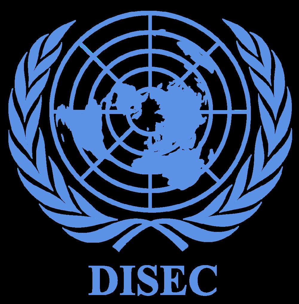 DISEC.png