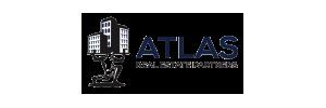 Atlas+Evolution.png