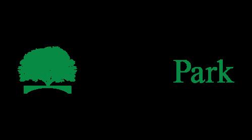 bridgepark+horizonatl+logo_crop.png