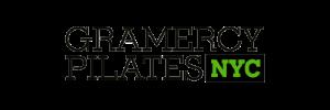 Gramercy+Pilates+Evolution.png
