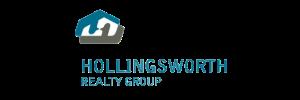 hollingsworth_png.png