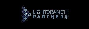 Lightbranch.png