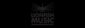 lion_fish_vector_logo.png