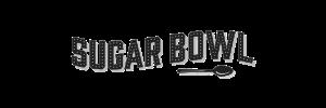 sugar_bowl_HORIZ_logo_NO+TAG.png