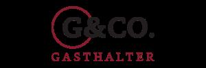 tg&co_logo_color.png