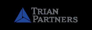 trian_logo_final.png