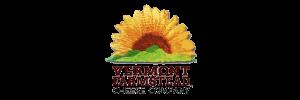 VT+Farmstead.png