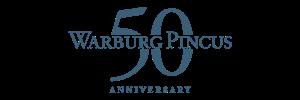 WarburgPincus+50_final.png